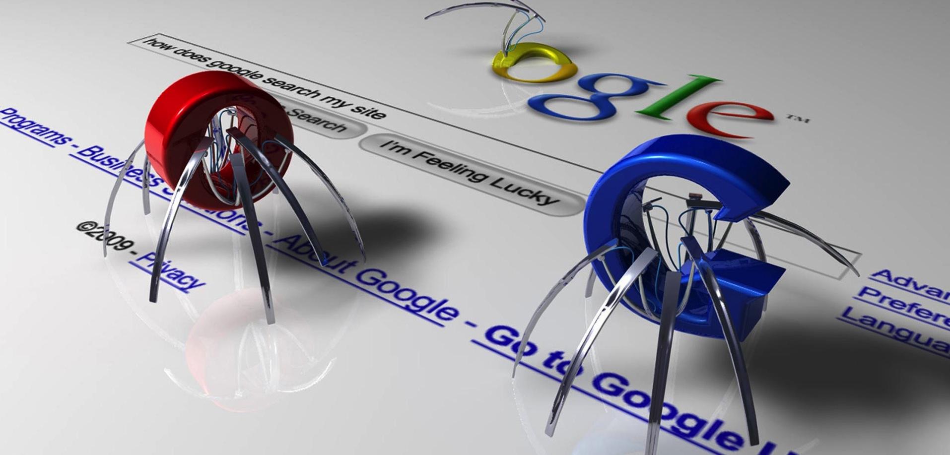 google-bots