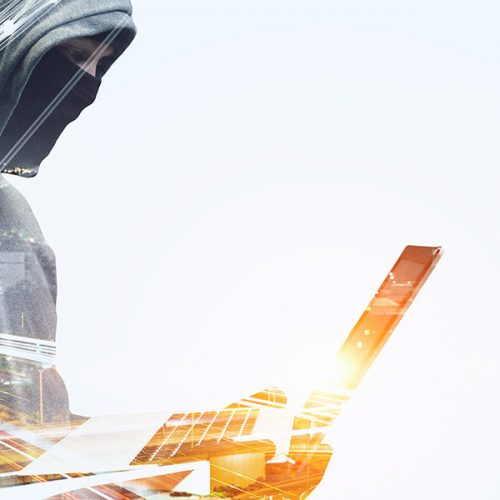 computer, protection, security, hack, virus, malware, ransomeware, IT security, cyber security, fraud