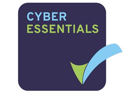 Cyber Essentials, Certificate