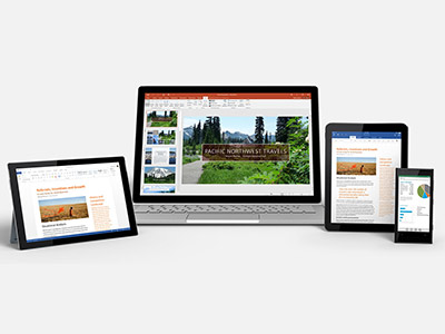 Micosoft office 365, office 365, cloud computing
