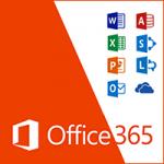 office 365, cloud, cloud computing, southend, Essex, basildon, London