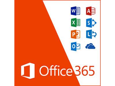 microsoft, office 365, cloud