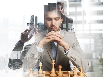 IT Consultants, It consultancy, strategic consultantcy