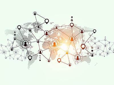 internet connection, network, it, southend., Essex, London
