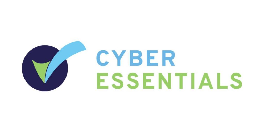 cyber essentials, greenwich university, fine