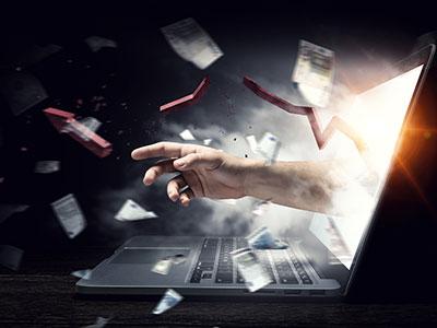 antivirus, computer, security, malware, phishing