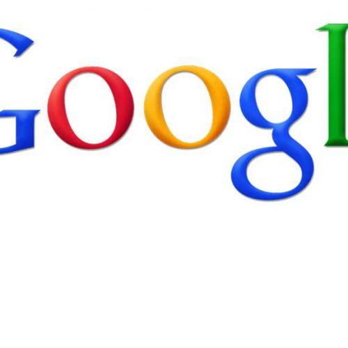 solar power, google