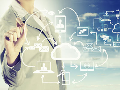 cloud computing, cloud hosting, the cloud, Alexa