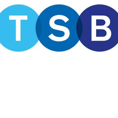 TSB, phishing, cyber crime
