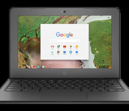 Chromebook, chromebooks, classroom
