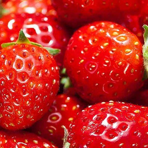 fruit-picking, robot