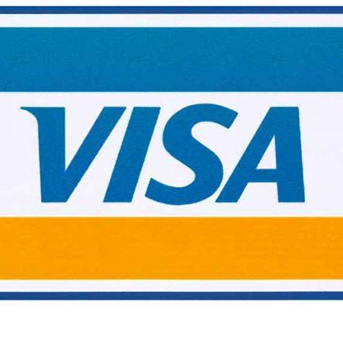 visa crash