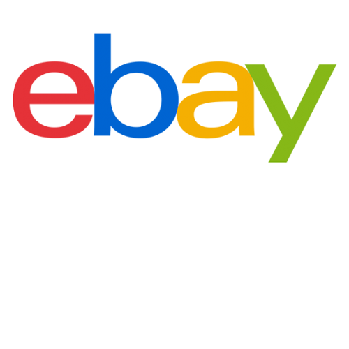 eBay. search