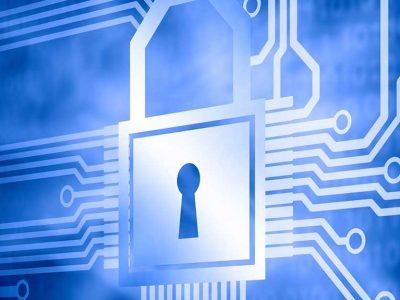 Greenwich university, data breach, fine, personal communications data, privacy