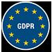 GDPR, compliancy, compliant, consultancy