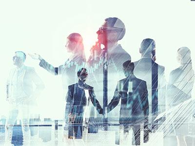 consultants, consultancy