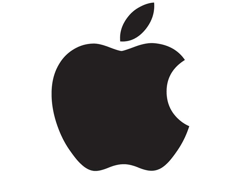 apple, hack, hacker, security