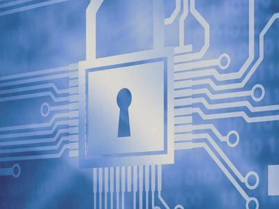 Zerologon: US-Regierung macht Druck - Windows Server